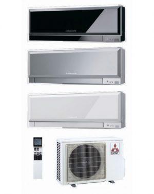 Климагруп; климатици; търново; велико; царевец; инверторни; колектори; Daikin; Hitachi; GREE; Mitsubishi; General; Fuji; Fujitsu General; сервиз климатици